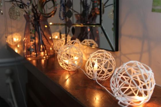 DIY-Twine-Lanterns