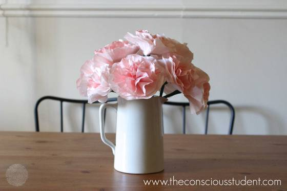 paper-carnation-flowers-2
