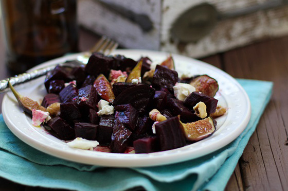roasted-beet-fig-1