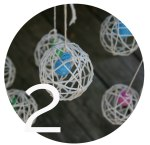 twine-lanterns-2