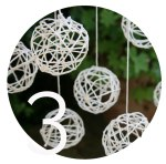 twine-lanterns-3