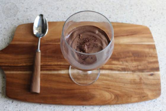 vegan-chocolate-mousse