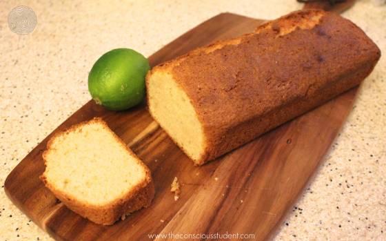 lemon-lime-drizzle-pound-cake