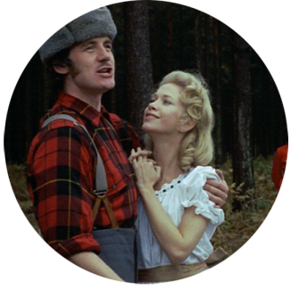 Monty_Python,_The_Lumberjack_Song