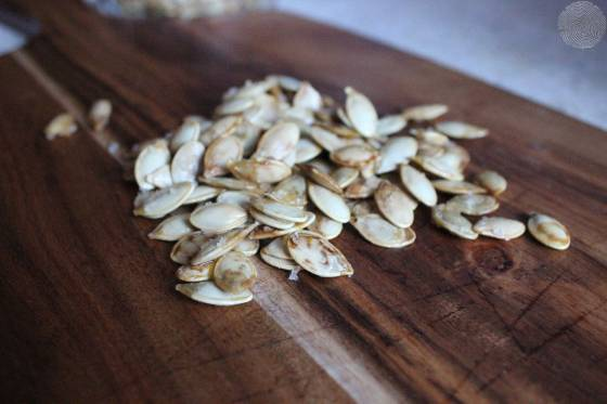 oven-roasted-pumpkin-seeds