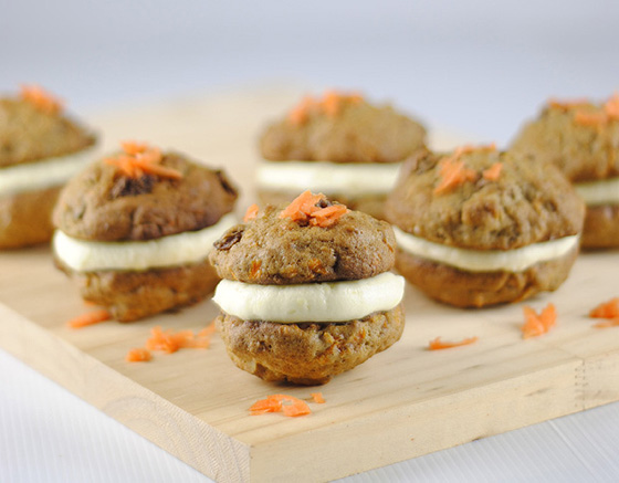 Carrot-Cake-Cookies-square-600