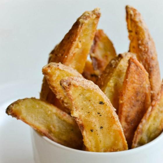 baked-potato-wedges
