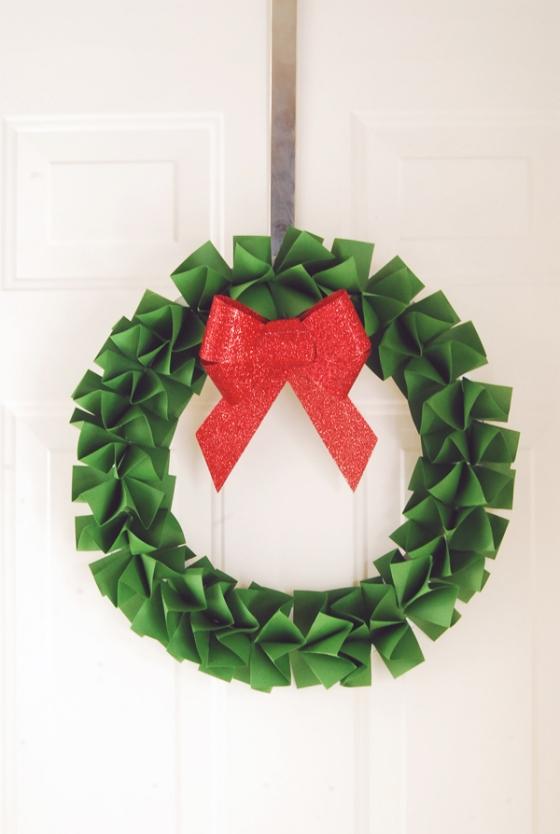 wreath-11