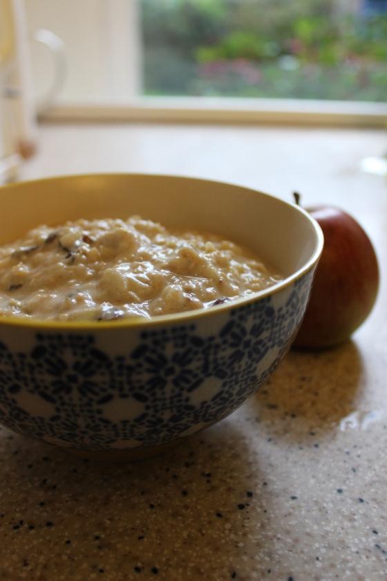 carrot_ginger_porridge