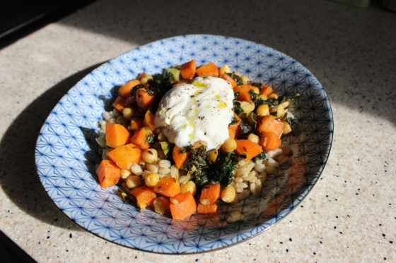 kale_chickpeas_and_carrots
