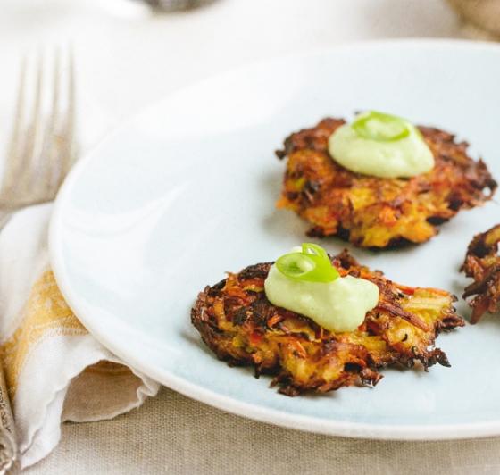 Kohlrabi-Fritters-2-of-2